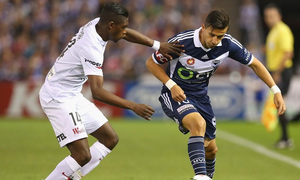 Phân tích Western Sydney vs Wellington Phoenix 16h30 ngày 31/7