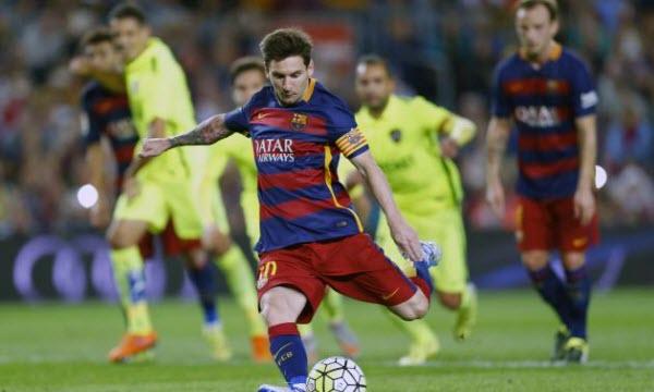 Bóng đá - Barcelona vs Levante 22h15, ngày 07/01