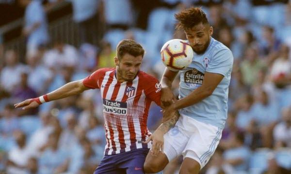 Bóng đá - Athletic Bilbao vs Celta Vigo 23h30 ngày 12/05