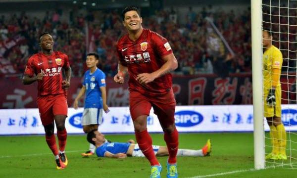 Bóng đá - Shanghai East Asia FC vs Ulsan Hyundai Horang-i 17h00 ngày 21/05