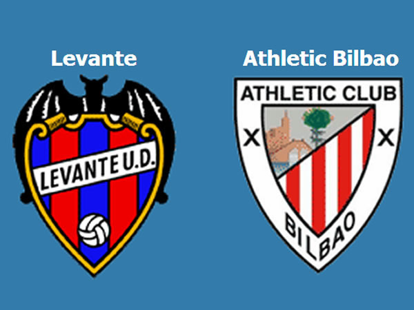 Леванте — Атлетик Бильбао 12.07.2020