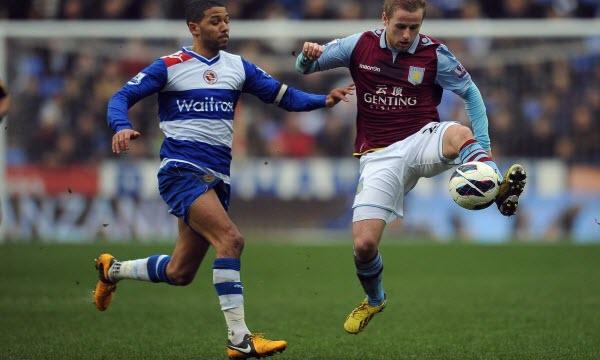 Bóng đá - Sheffield Wed. vs Aston Villa 21h00 ngày 06/04
