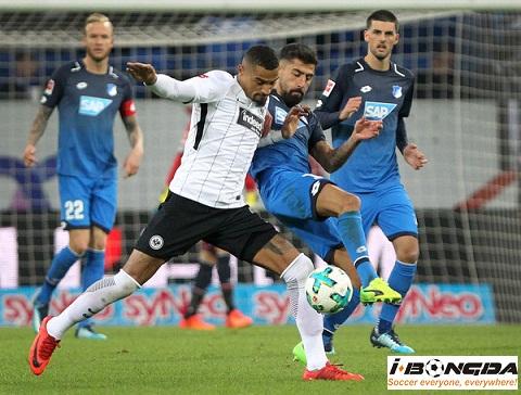Phân tích Eintr Frankfurt vs Hoffenheim 20h30 ngày 3/10