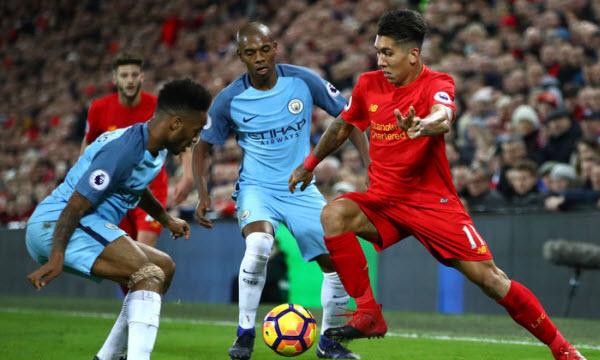 Dự đoán nhận định Manchester City vs Liverpool 03h00 ngày 04/01