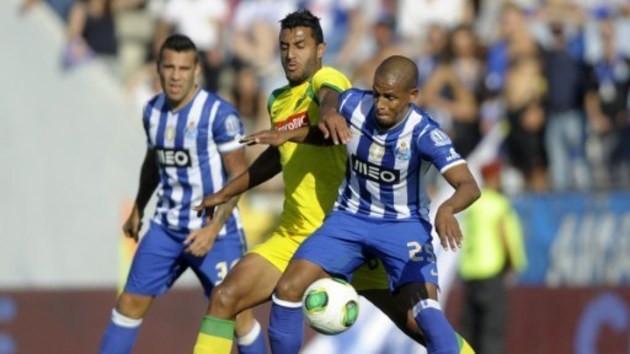 Dự đoán nhận định Porto vs Pacos Ferreira 03h45 ngày 03/12