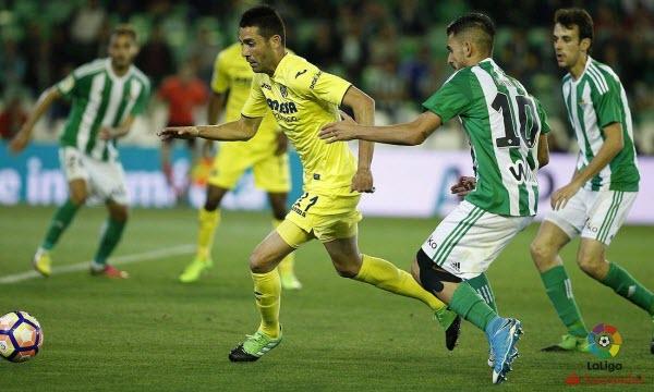 Dự đoán nhận định Villarreal vs Valladolid 18h00 ngày 21/09