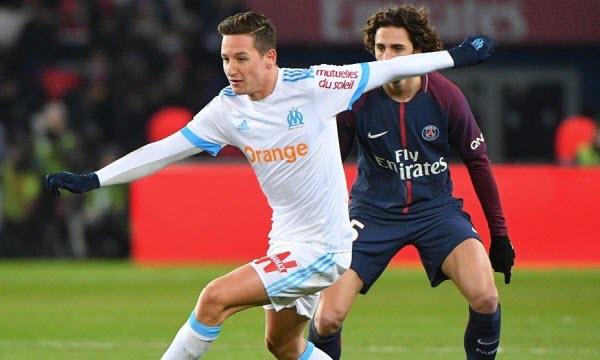 Bóng đá - Marseille vs Athletic Bilbao 03h05, ngày 09/03