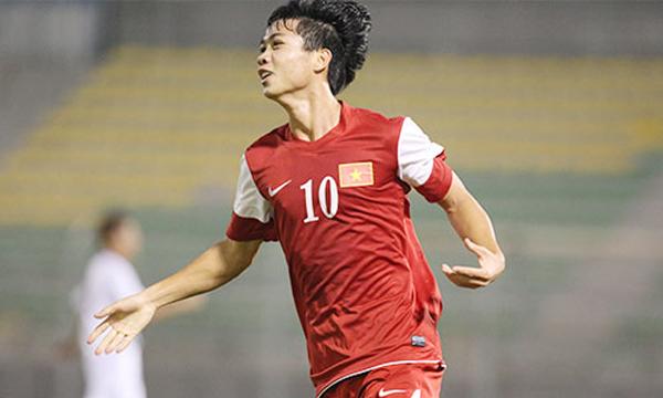 Bóng đá - Những cái tên nào gây ấn tượng nhất của U19 Việt Nam?