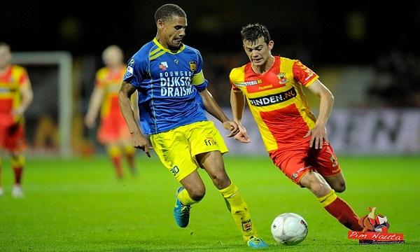 Dự đoán nhận định Roda JC Kerkrade vs Go Ahead Eagles 20h30 ngày 13/01