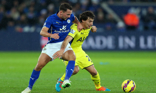 Dự đoán nhận định Tottenham Hotspur vs Leicester City 20h30 ngày 10/02