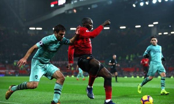 Dự đoán nhận định Fulham vs Manchester United 19h30 ngày 09/02