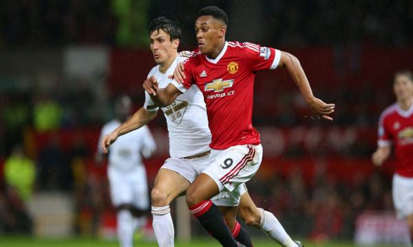 Dự đoán nhận định Manchester United vs Sheffield United 00h00 ngày 25/06