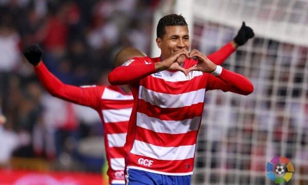 Nhận định dự đoán Valladolid vs Granada 23h30 ngày 11/4