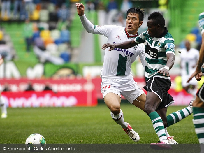 Phân tích Sporting Lisbon vs Maritimo 1h ngày 25/9