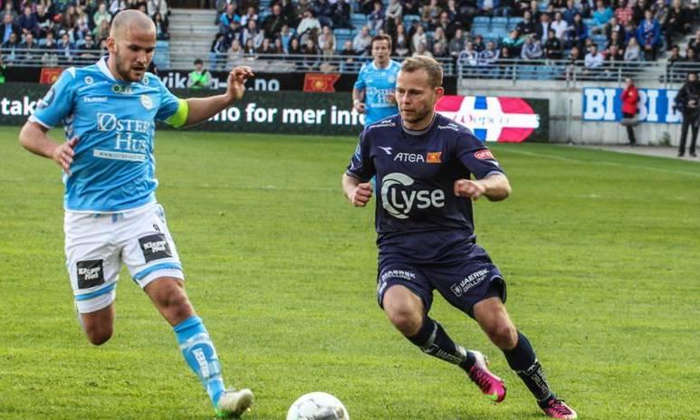 Dự đoán nhận định Viking vs Sarpsborg 08 FF 00h00 ngày 15/08