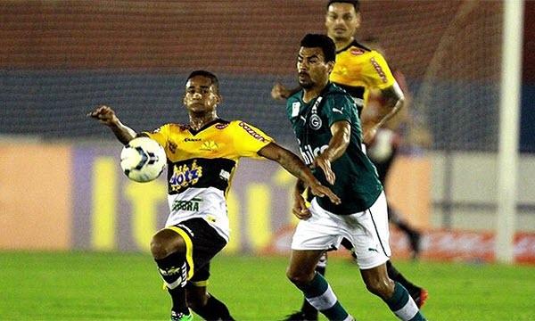 Dự đoán nhận định Criciuma vs Brasil De Pelotas Rs 06h30 ngày 09/10