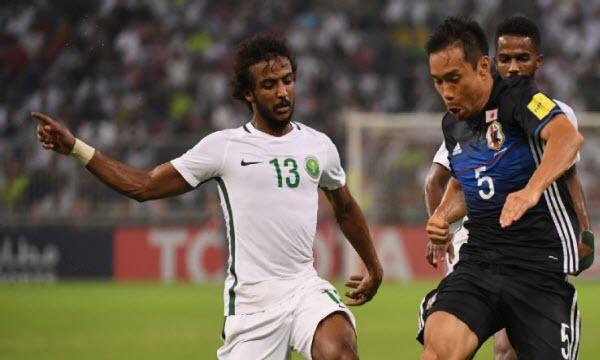 Bóng đá - Bồ Đào Nha vs Ả Rập Saudi 02h45, ngày 11/11