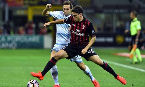Dự đoán nhận định AC Milan vs Spal 02h30 ngày 30/12