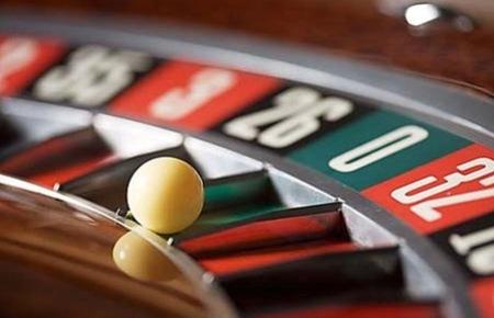 Bóng đá - Chính phủ 'băn khoăn' trước việc mở casino
