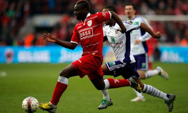 Bóng đá - Anderlecht vs Standard Liege 19h30, ngày 10/05