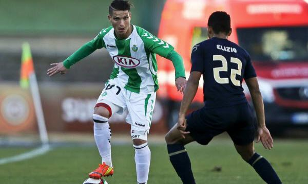 Dự đoán nhận định Aves vs Moreirense 22h59 ngày 29/06