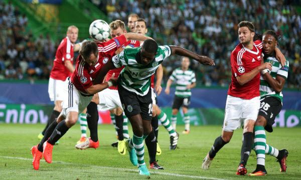 Bóng đá - Cork City vs Legia Warszawa 01h45, ngày 11/07