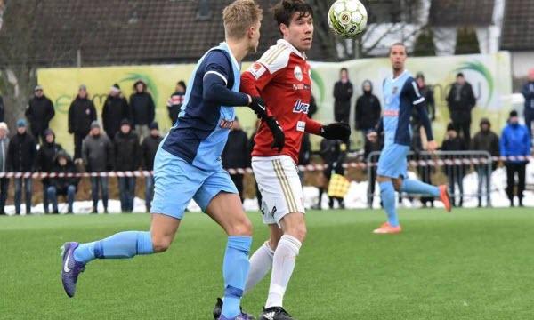Bóng đá - Trelleborgs FF vs Degerfors IF 21h00 ngày 08/06