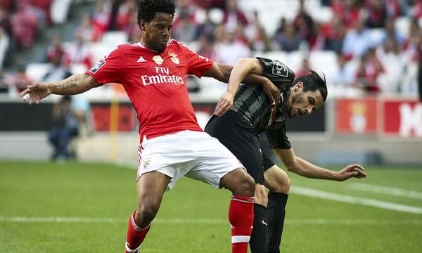 Nhận định SL Benfica vs Vitoria Guimaraes 3h30 ngày 15/7