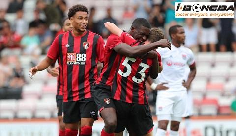 Dự đoán nhận định Sheffield United vs AFC Bournemouth 21h00 ngày 09/02