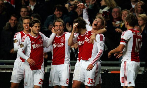 Bóng đá - Jong PSV Eindhoven vs MVV Maastricht 02h00 ngày 22/01