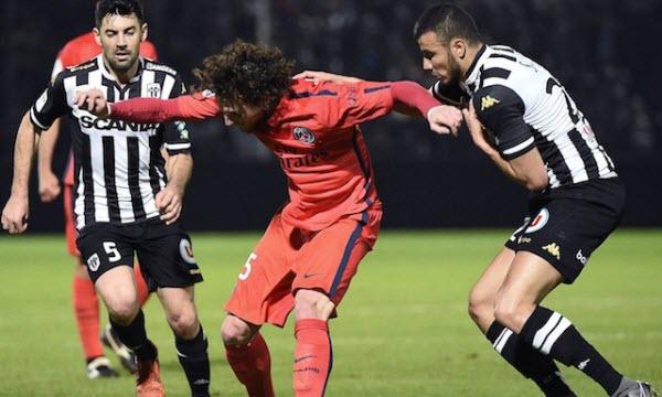 Dự đoán nhận định Montpellier vs Angers SCO 21h00 ngày 10/03
