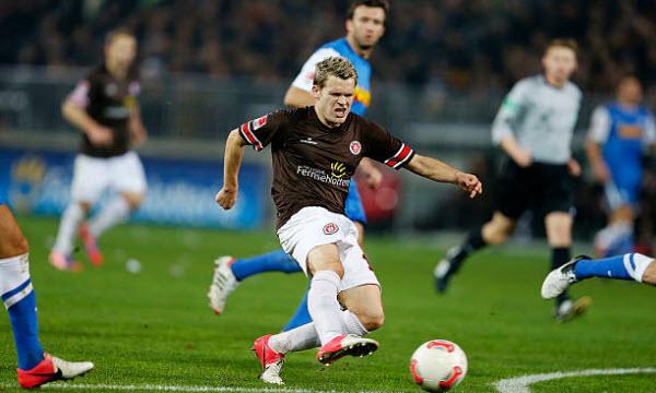 Dự đoán nhận định St. Pauli vs Bochum 00h30 ngày 09/11