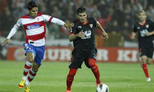 Dự đoán nhận định Sevilla vs Girona 18h00 ngày 16/12
