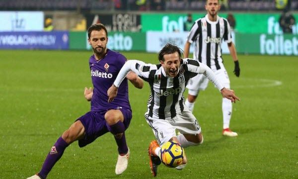 Nhận định dự đoán Fiorentina vs Benevento 18h30 ngày 22/11