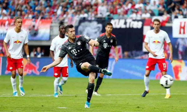 Dự đoán nhận định RB Leipzig vs Bayern Munich 01h00 ngày 26/05