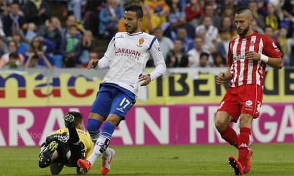 Dự đoán nhận định Real Oviedo vs Tenerife 02h30 ngày 13/01