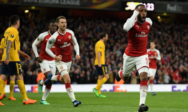 Bóng đá - Wolves vs Arsenal 23/03/2019 22h00