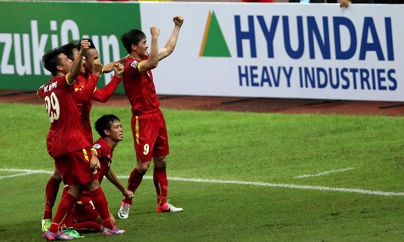 Phân tích Malaysia vs Việt Nam 23h45 ngày 11/6