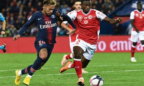 Bóng đá - Crvena Zvezda vs Paris Saint Germain 03h00 ngày 12/12