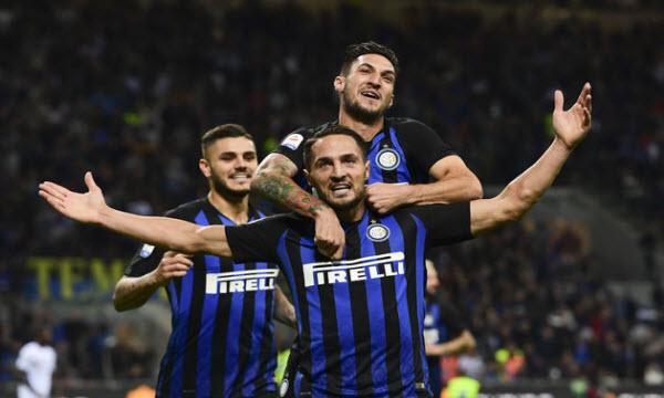 Bóng đá - Inter Milan vs PSV Eindhoven 03h00 ngày 12/12