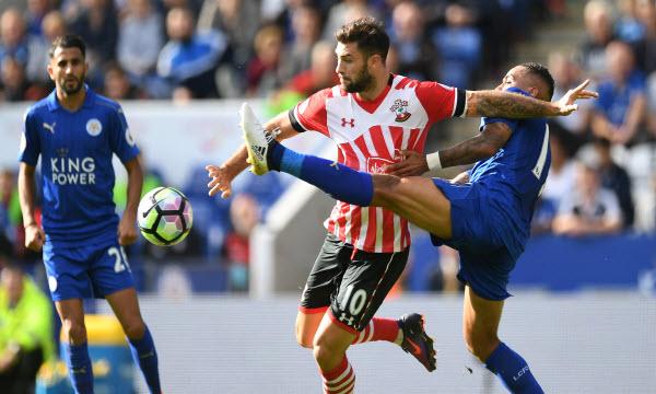 Dự đoán nhận định Leicester City vs Southampton 22h00 ngày 11/01