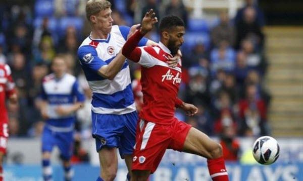 Nhận định dự đoán Nottingham Forest vs Queens Park Rangers 21h ngày 5/4