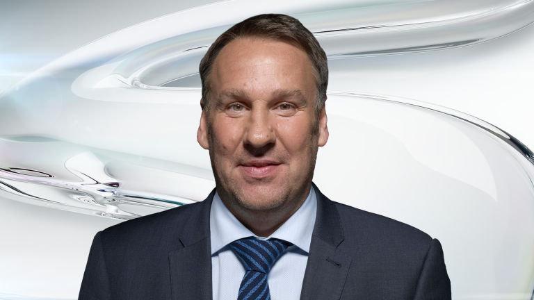 Bóng đá - Dự đoán kết quả Euro 2016: chuyên gia Mark Lawrenson và Paul Merson