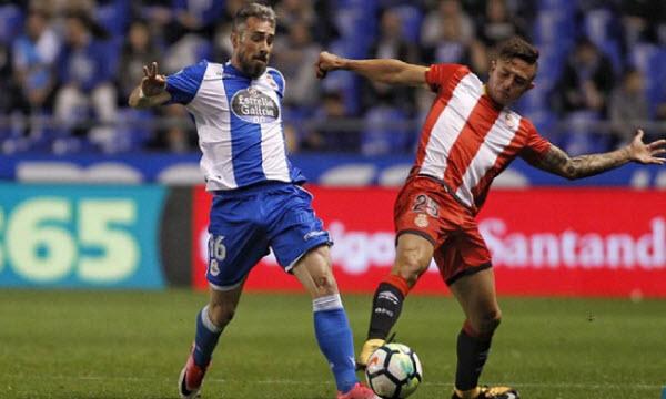 Dự đoán nhận định Deportivo La Coruna vs Zaragoza 02h30 ngày 17/12