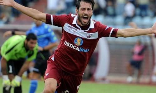 Trapani vs Livorno 02h00 ngày 04/07