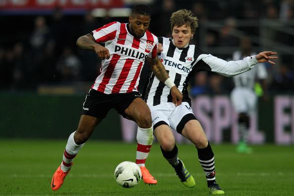 Dự đoán nhận định PSV Eindhoven vs Heracles Almelo 00h30 ngày 16/05