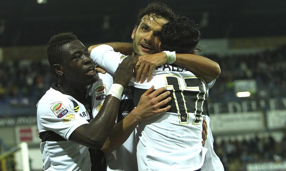 Dự đoán nhận định Bologna vs Parma 00h00 ngày 14/05
