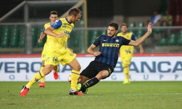 Bóng đá - Inter Milan vs Chievo 02h00 ngày 14/05