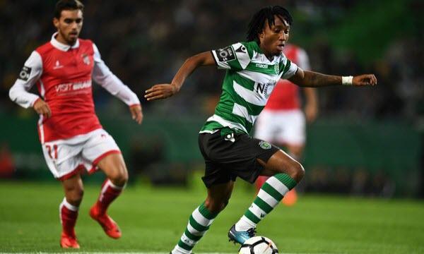 Bóng đá - Sporting Braga vs Hull City 01h00, ngày 14/07