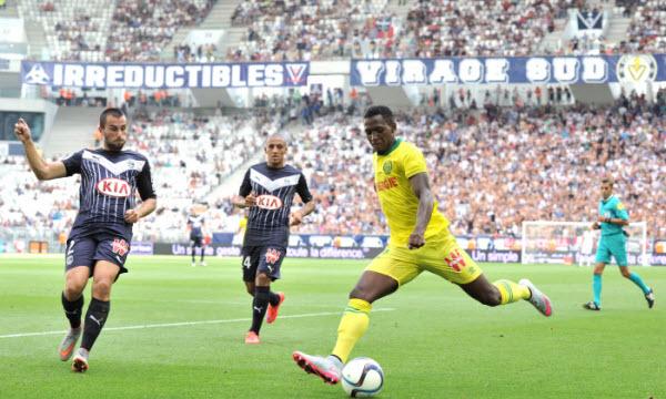 Dự đoán nhận định Nantes vs Dijon 20h00 ngày 05/05